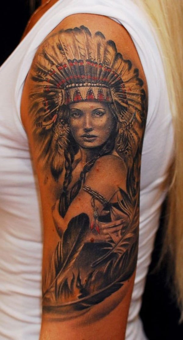 native-american-tattoos-12