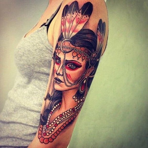 native-american-tattoos-13