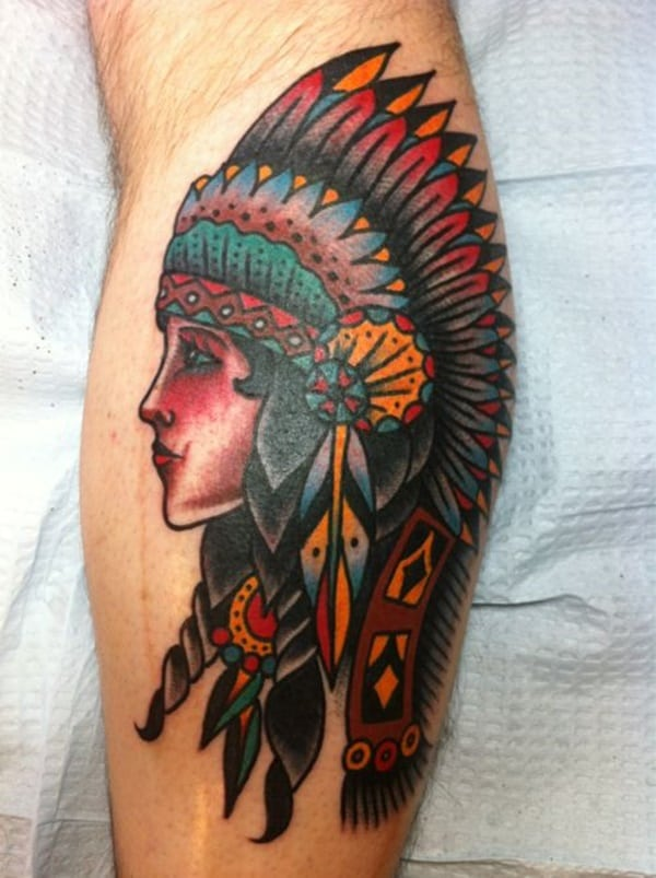 native-american-tattoos-19