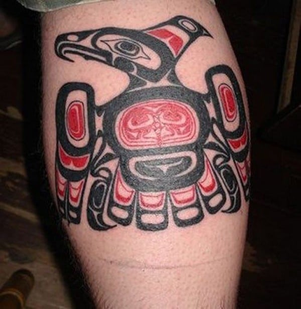 native-american-tattoos-2