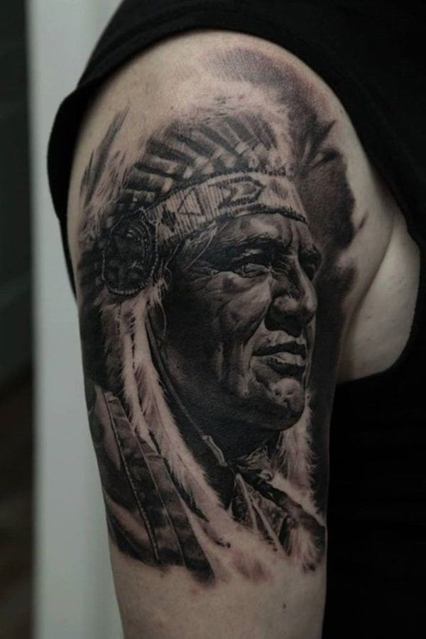 native-american-tattoos-20