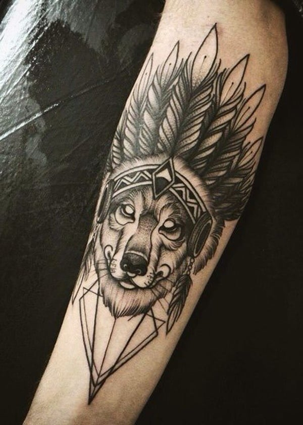 native-american-tattoos-24