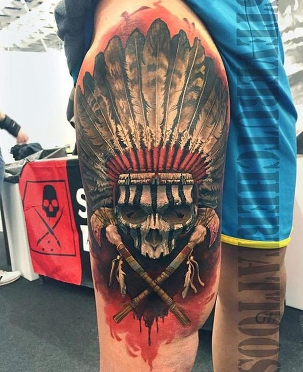 native-american-tattoos-29