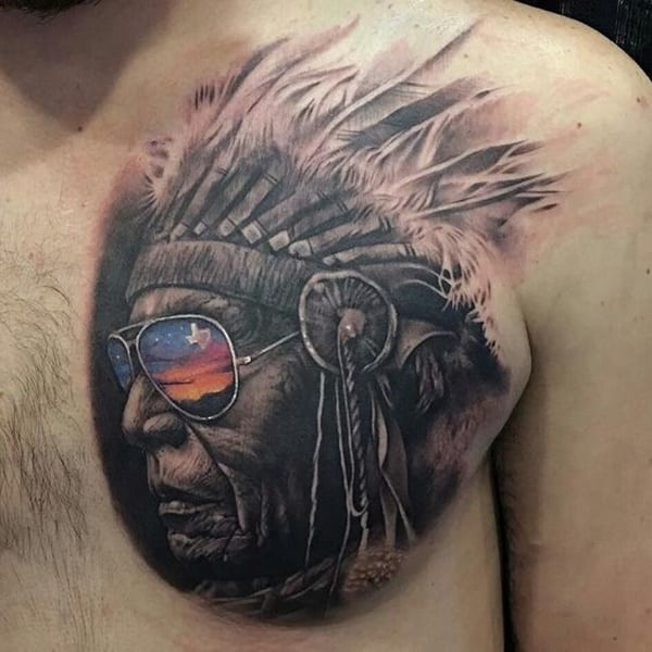 native-american-tattoos-36