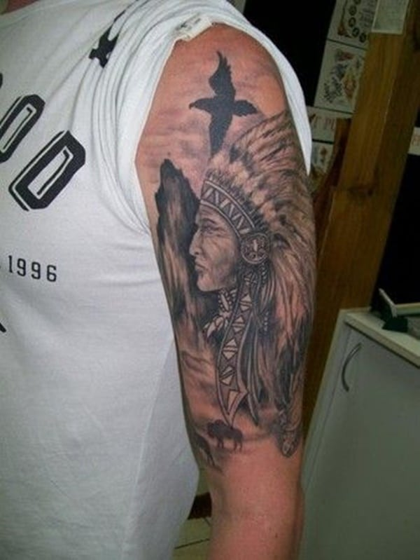 native-american-tattoos-39