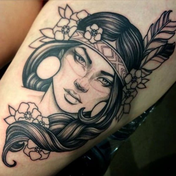 native-american-tattoos-41