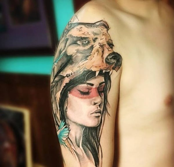 native-american-tattoos-43