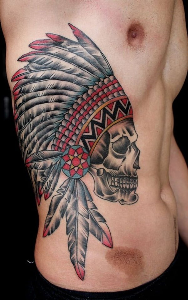 native-american-tattoos-5