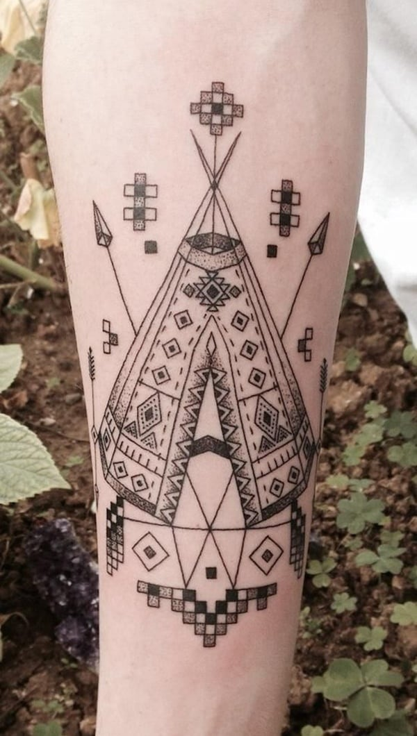 native-american-tattoos-51