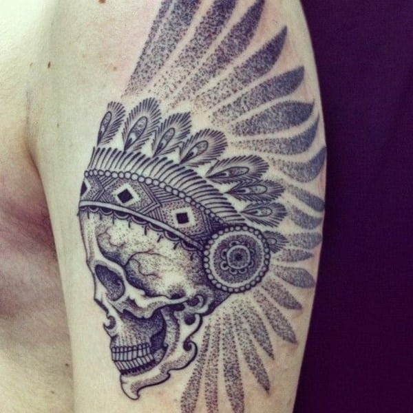 native-american-tattoos-52