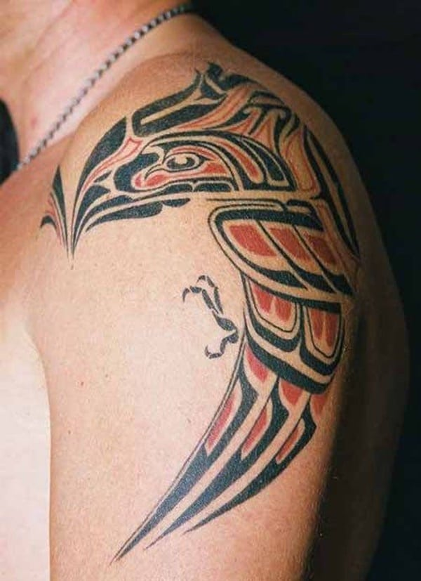 native-american-tattoos-53