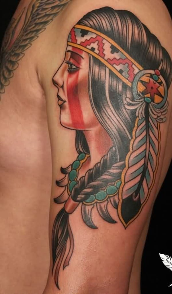native-american-tattoos-54