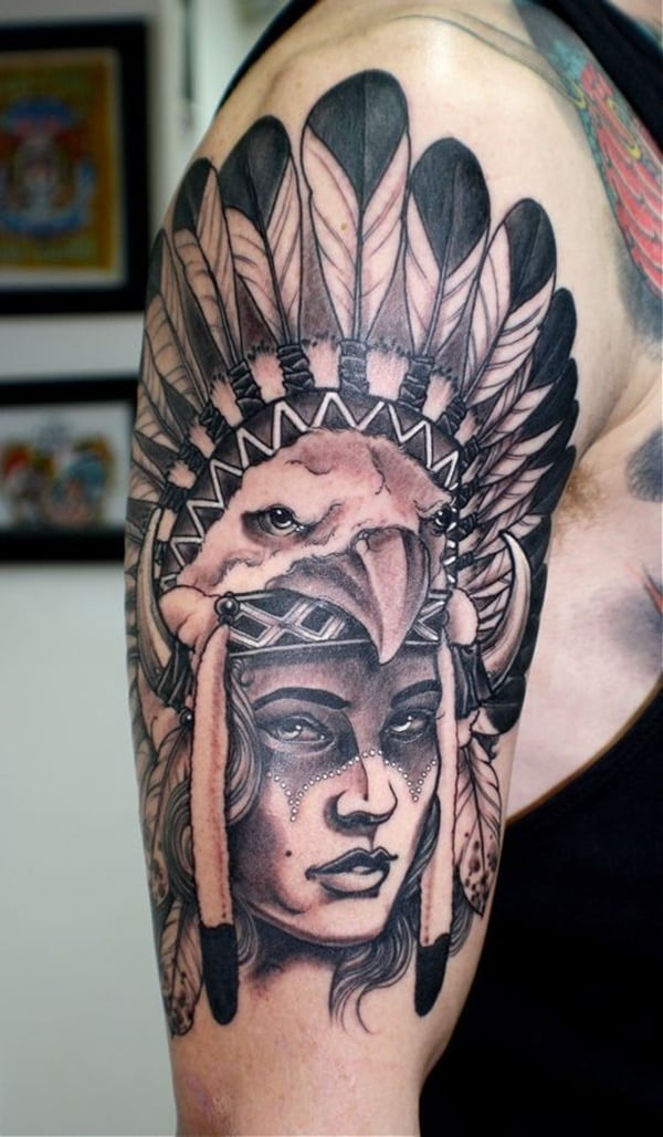 native-american-tattoos-6