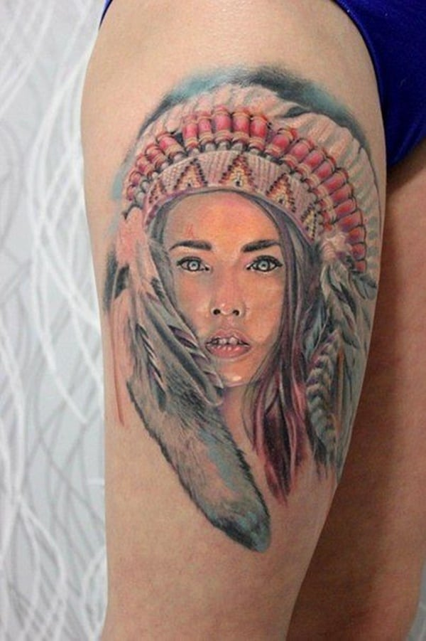 native-american-tattoos-60