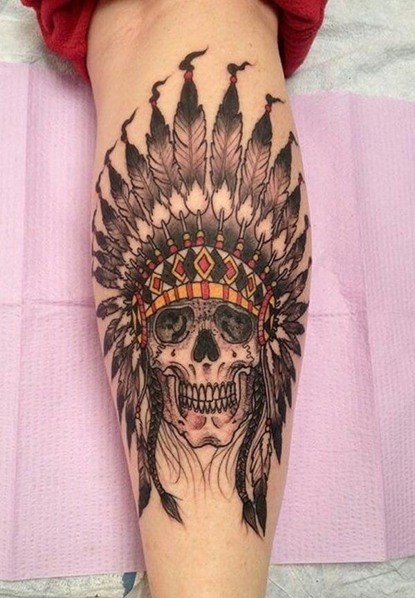 native-american-tattoos-61