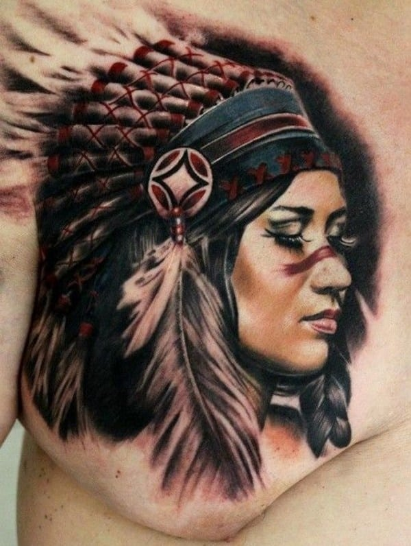 native-american-tattoos-63