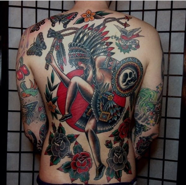 native-american-tattoos-66