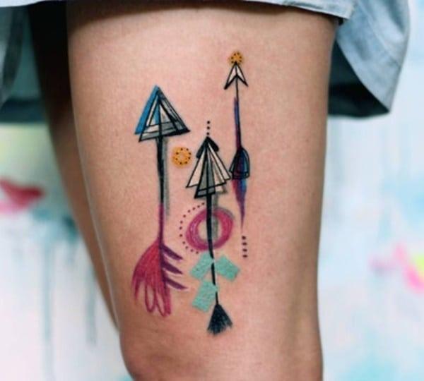 Do Tattoo Artist Make Original Designs