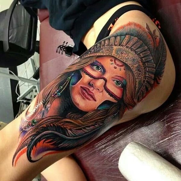 native-american-tattoos-8