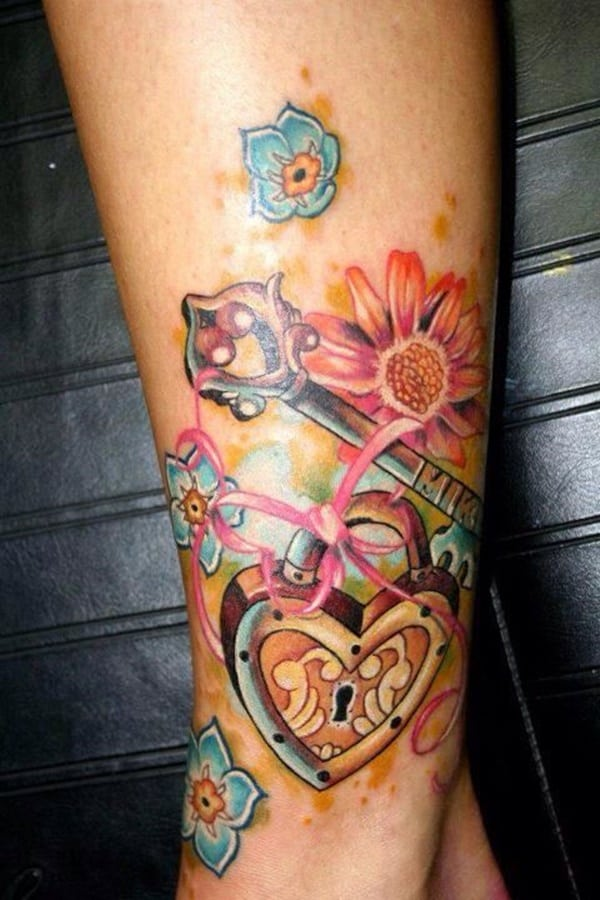 polynesian-tattoos-11