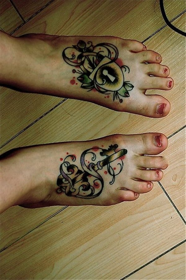 polynesian-tattoos-18