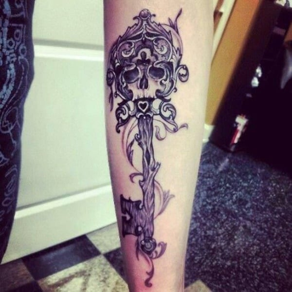 polynesian-tattoos-26