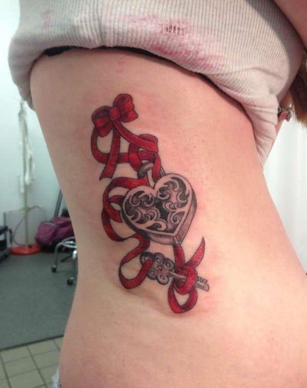 polynesian-tattoos-28