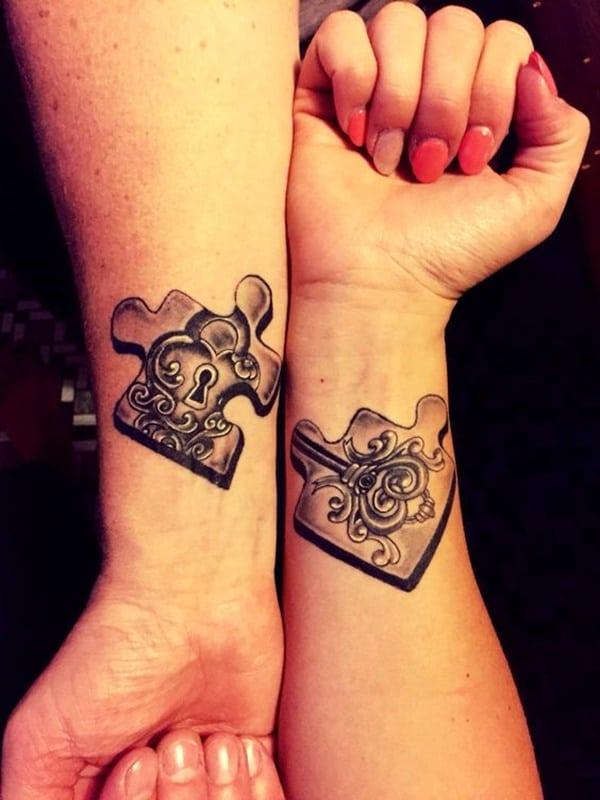 polynesian-tattoos-30