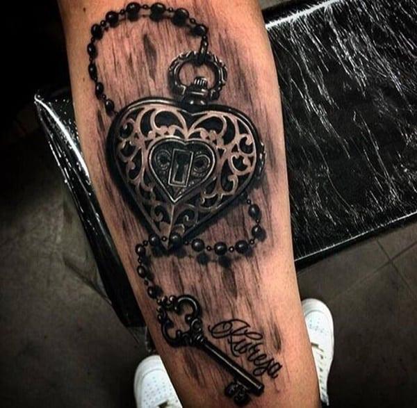 polynesian-tattoos-35