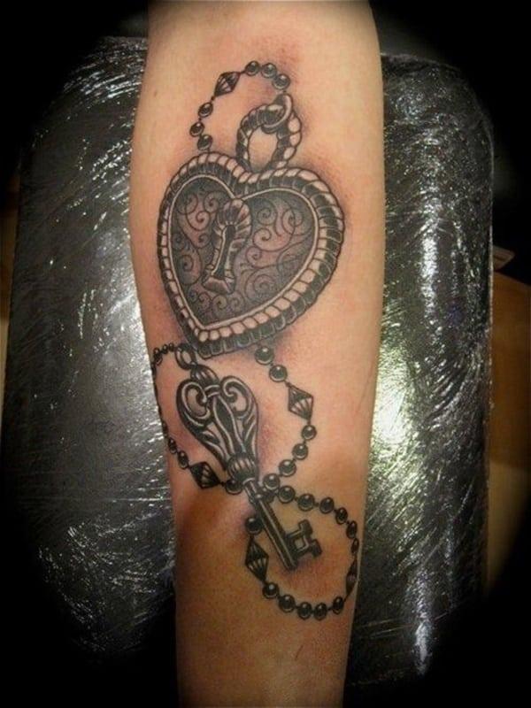 polynesian-tattoos-36