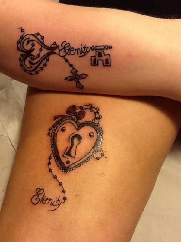 polynesian-tattoos-37