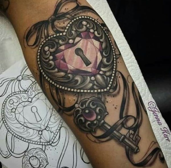 polynesian-tattoos-41