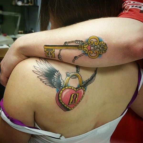 polynesian-tattoos-49