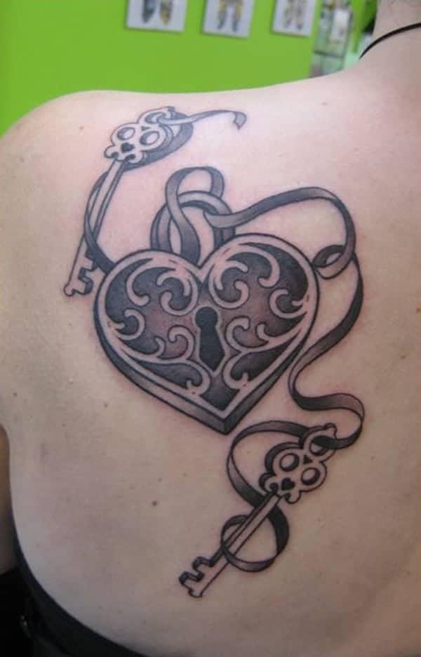 polynesian-tattoos-50
