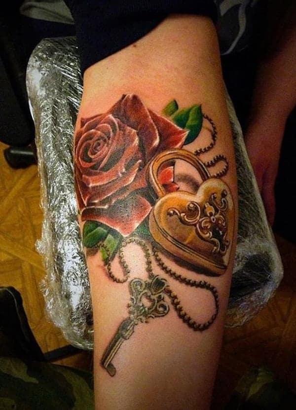 polynesian-tattoos-56