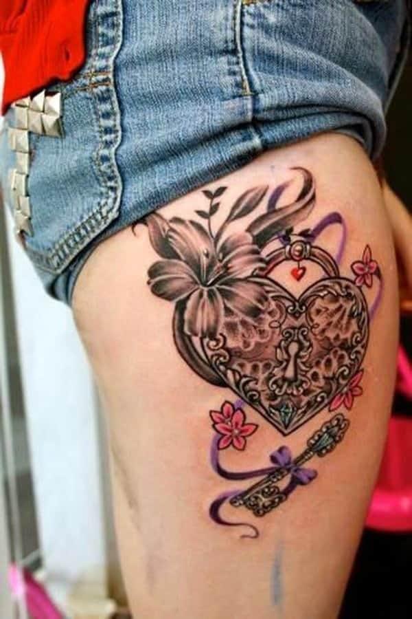 polynesian-tattoos-60