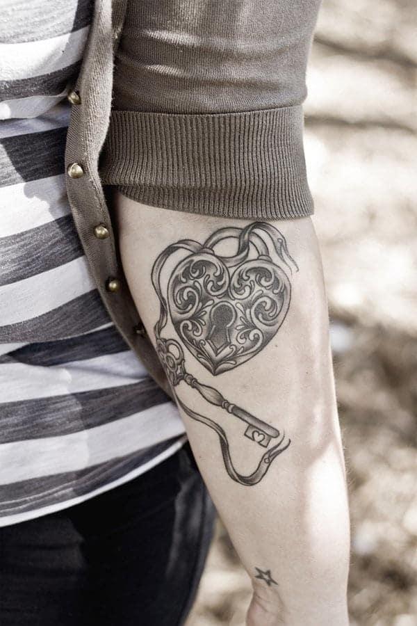 polynesian-tattoos-62