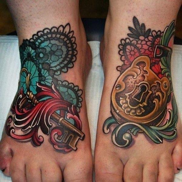 polynesian-tattoos-64