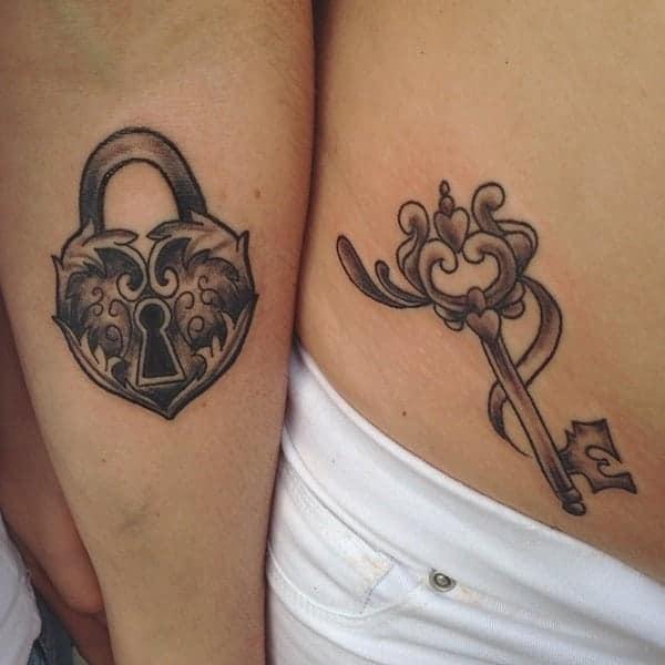 polynesian-tattoos-67