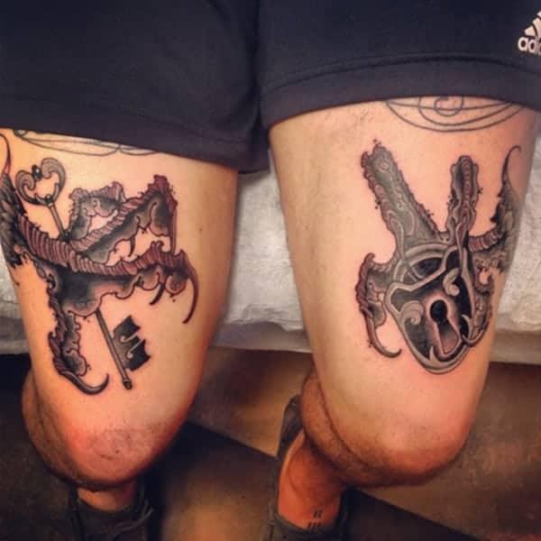 polynesian-tattoos-75