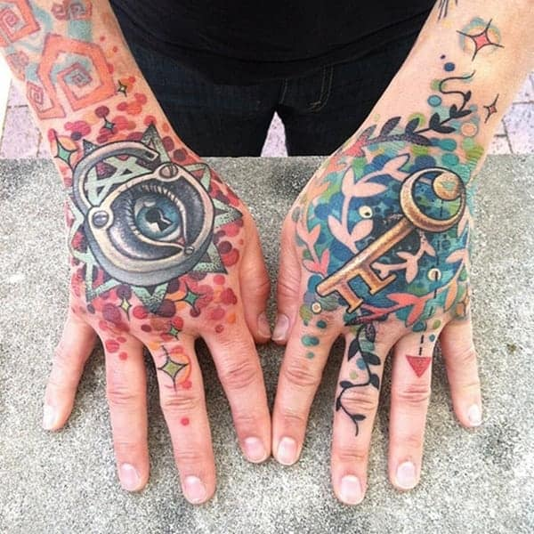 polynesian-tattoos-77