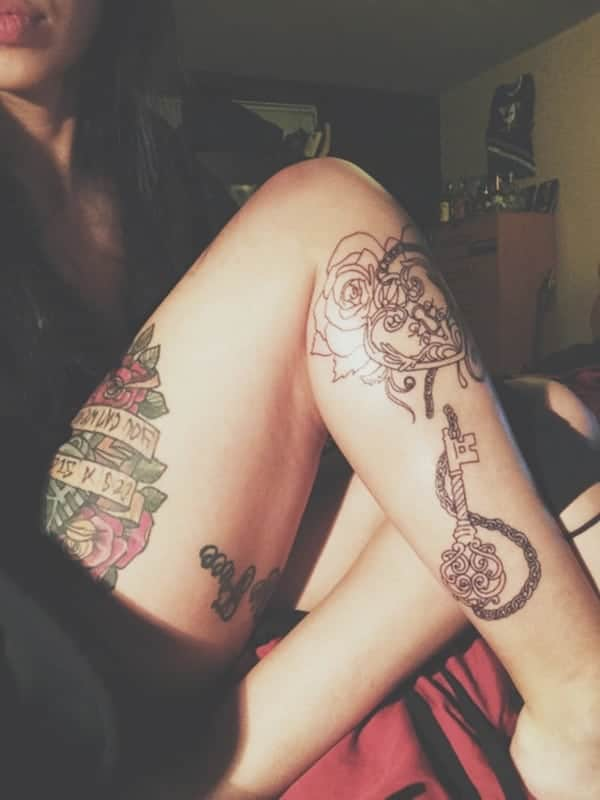 polynesian-tattoos-78