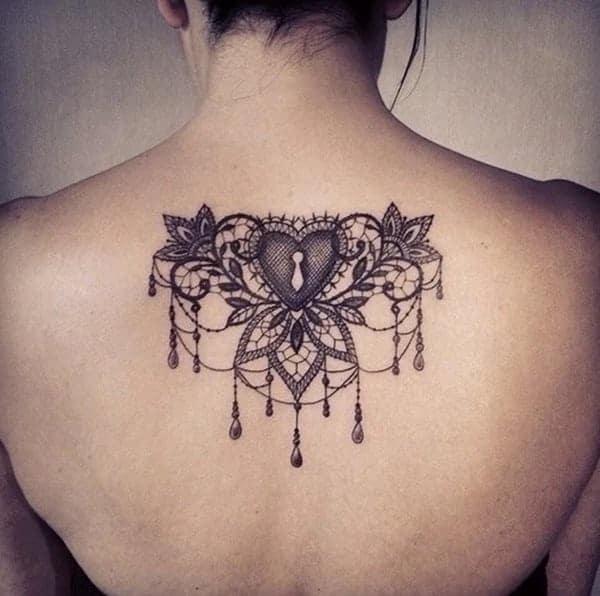 polynesian-tattoos-82