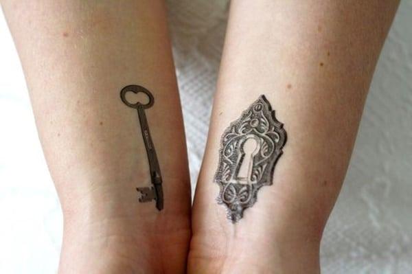 polynesian-tattoos-9