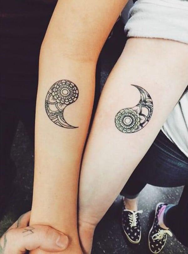 yin-yang-tattoos-1