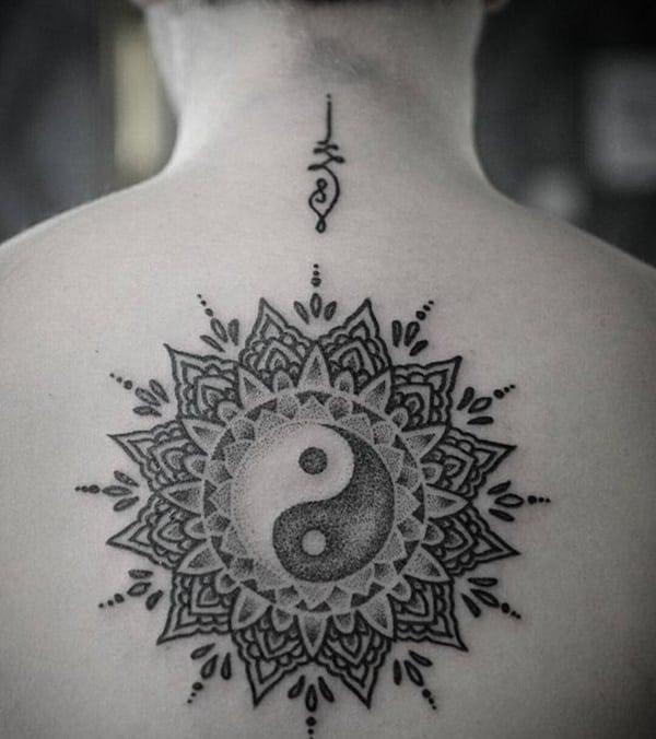 yin-yang-tattoos-12