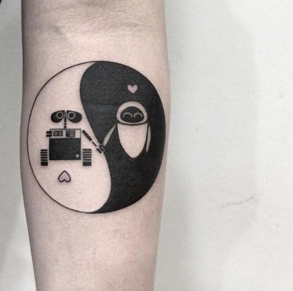 yin-yang-tattoos-15