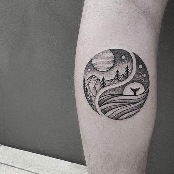 yin-yang-tattoos-18