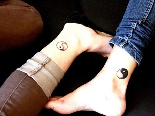 yin-yang-tattoos-21