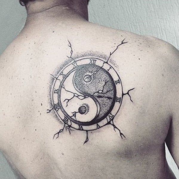 yin-yang-tattoos-29